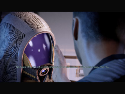 MassEffect2-Mask.jpg