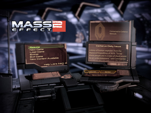 MassEffect2-Menu.jpg