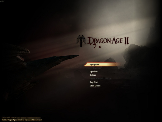 DragonAge2Demo-tlkmod0.jpg