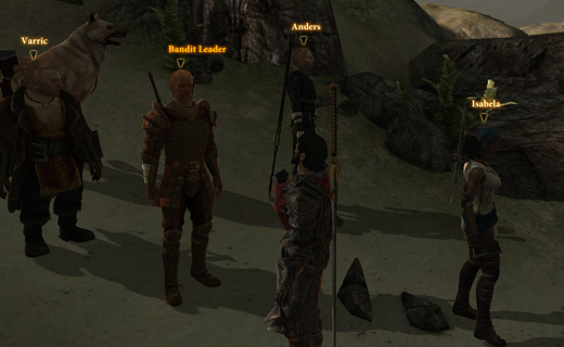 DragonAge2-Bug.jpg