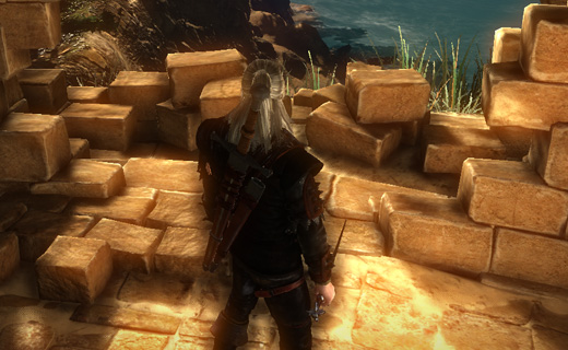 witcher2-FailureAO.jpg