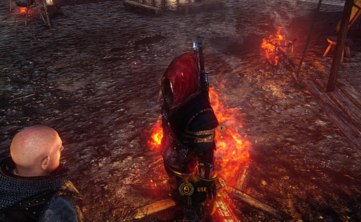 witcher2-fireball.jpg