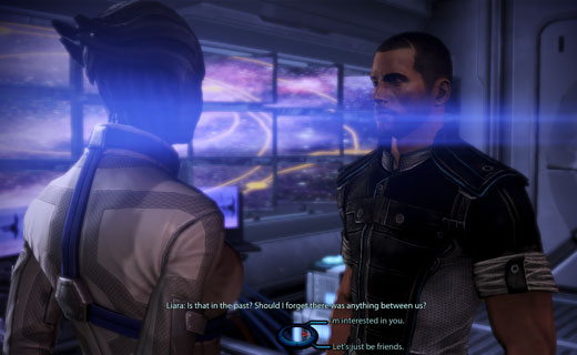 MassEffect3-Choice.jpg
