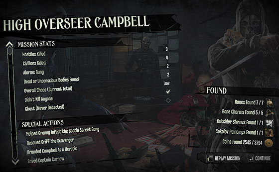 Dishonored-HOCResult.jpg