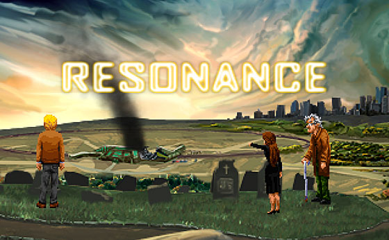 Resonance-Title.jpg