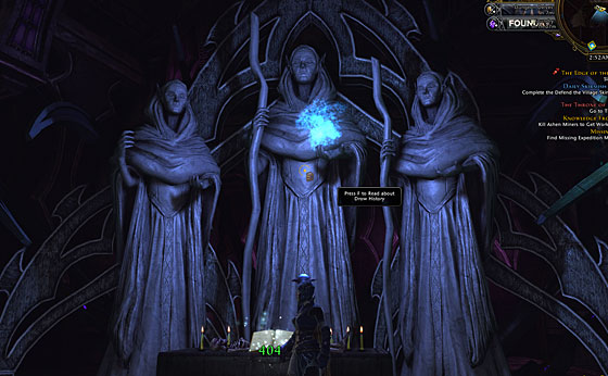 Neverwinter-Lolth.jpg