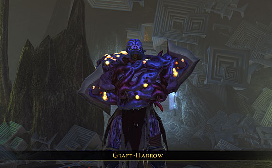 Neverwinter-MindFlayer.jpg