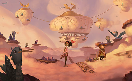 BrokenAge-Vella.jpg